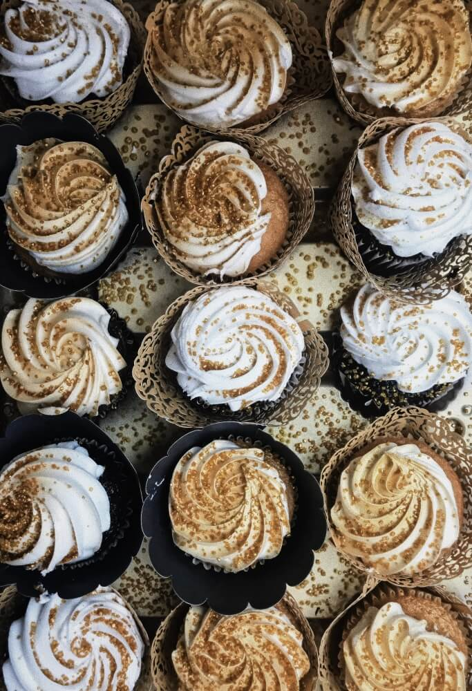 Chai tea buttercream frosting recipe forumfinder