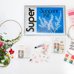 diy-kit-subscription-box-by-pop-shop-america-pinterest-style-goods