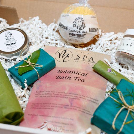 handmade-beauty-subscription-box-pop-shop-america