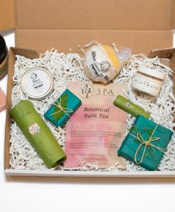 handmade-body-care-subscription-box-by-pop-shop-america