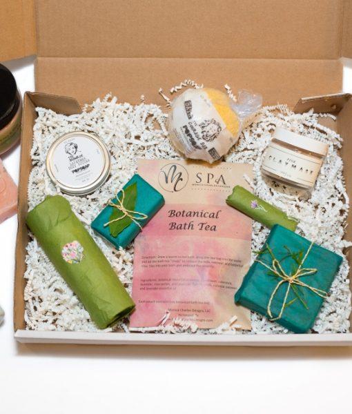 handmade-body-care-subscription-box-by-pop-shop-america
