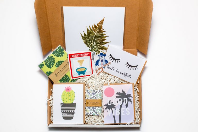 handmade-print-and-art-subscription-box-pop-shop-america