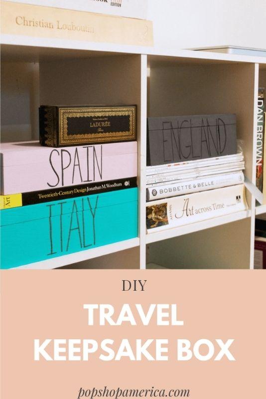 how-to-make-a-diy-travel-keepsake-box