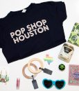inside-the-pop-shop-america-pop-monthly-subscription-box