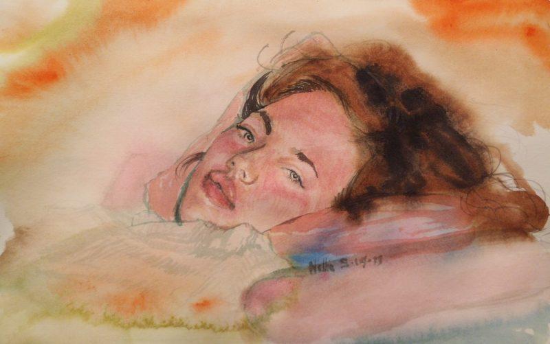 nellie cornett_Blog_Artist_Portrait