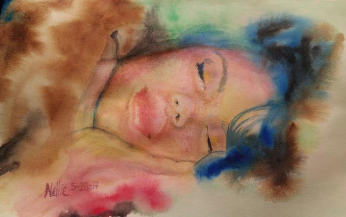 nellie cornett_Blog_Artist_Portrait_2