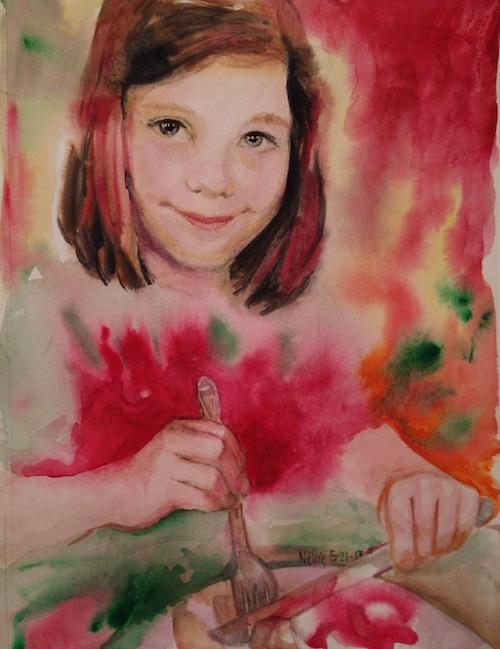 nellie cornett_Blog_Artist_Portrait_3