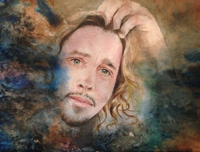 nellie cornett_Blog_Artist_Portrait_4