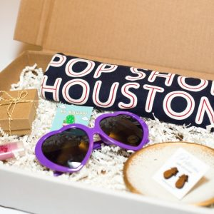 pop-shop-america-pop-box-handmade-monthly-subscription-box