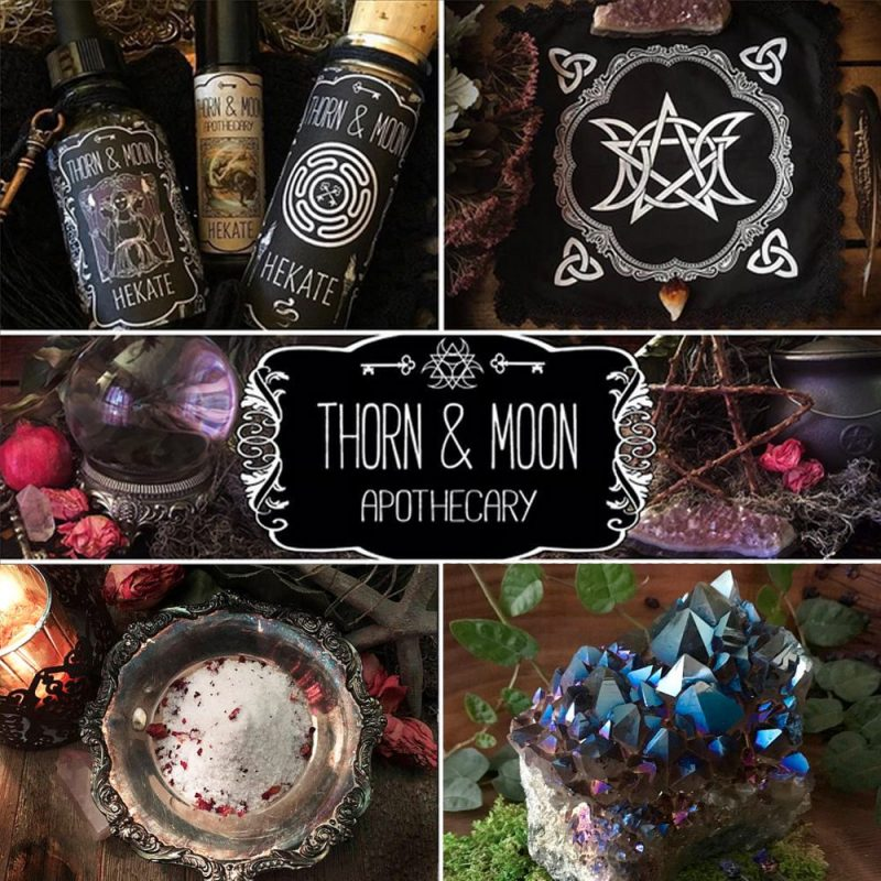 Thorn_Moon_Apothecary_Product_Collage