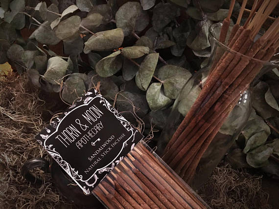 Thorn_moon_Incense_Product