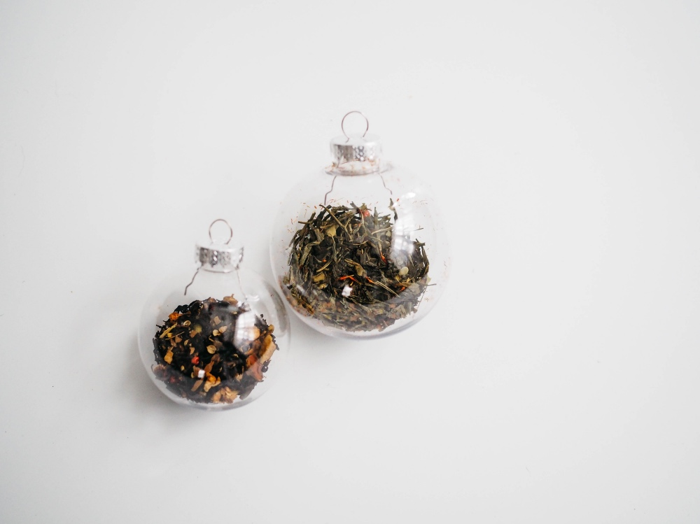 add-spices-to-the-ornaments-diy-pop-shop-america