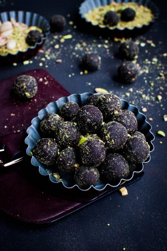 chai-tea-truffles-recipe-with-pistachio-pop-shop-america