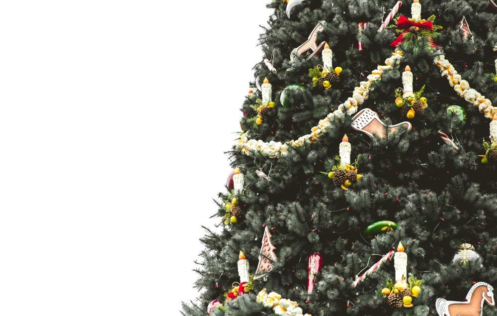 christmas-tree-decorated-ornament-diy-pop-shop-america