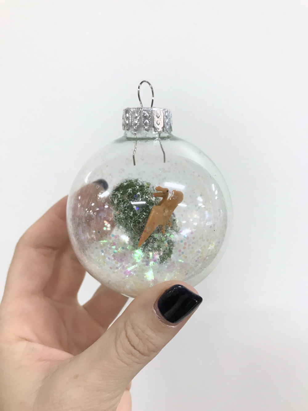 finished-snowglobe-ornament-diy-pop-shop-america