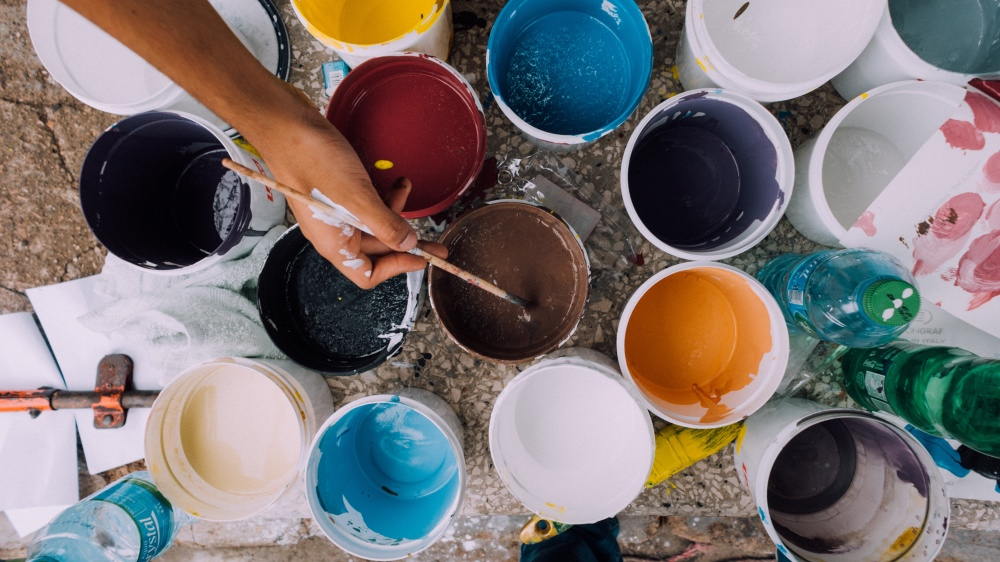 paint-for-painted-pine-cones-diy-pop-shop-america_web