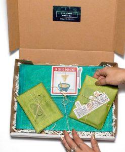 subscription-boxes-grab-bag-sale-handmade-shopping-pop-shop-america-homepage_web