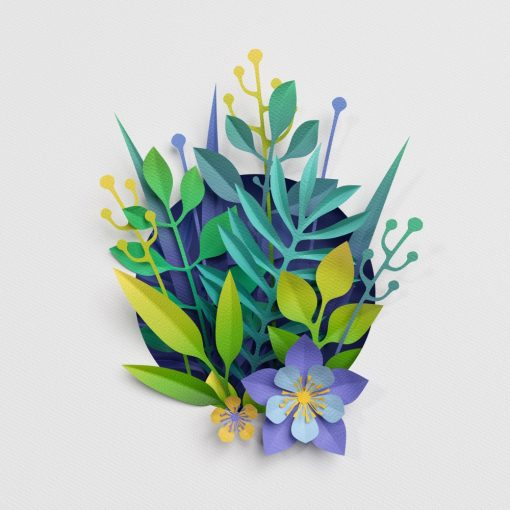 3d-cut-paper-art-class-pop-shop-america