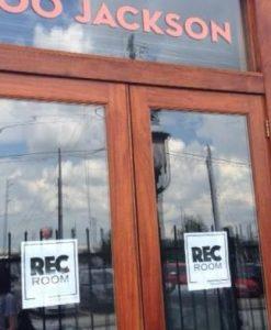 Rec-Room-Houston-local-theater-houston