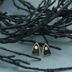 black ouija jewelry – pop shop america shop