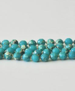 detail-emperor-jasper-gemstone-mala-necklace