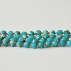 detail-emperor-jasper-gemstone-mala-necklace