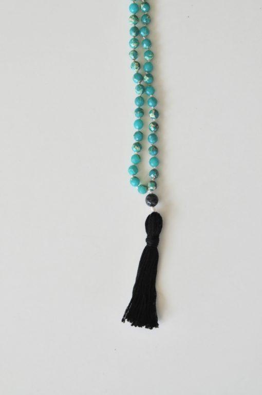 emperor-jasper-gemstone-mala-handmade-jewelry