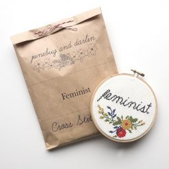 feminist-embroidery-craft-supply-kit-with-packaging_square