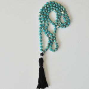full-view-emperor-jasper-crystal-mala-necklace