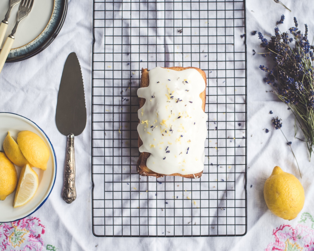how-to-make-a-lemon-lavender-pound-cake-pop-shop-america