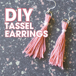 how-to-make-easy-diy-tassel-earrings-pop-shop-america