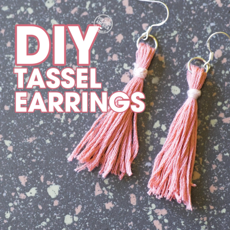 how-to-make-easy-diy-tassel-earrings-pop-shop-america