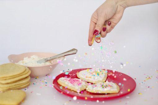 local-cookie-box-pop-shop-america-flowerpalooza