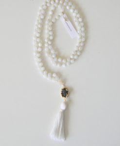 mala-beaded-gemstone-necklace-moonstone