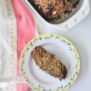 mom's-banana-bread-recipe-pop-shop-america