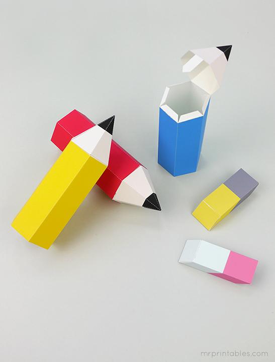 mrprintables-printable-pencil-gift-boxes