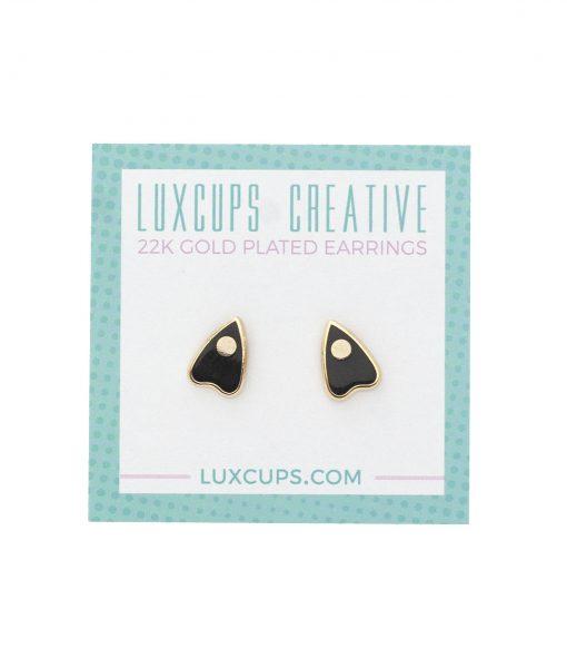 ouija board earrings online jewelry shopping