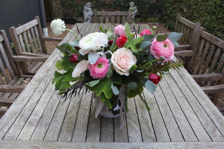 queen-bee-bouquet-thorn-floral-studio-flowerpalooza