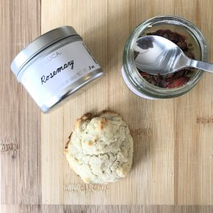 savory-herb-drop-biscuits-recipe-by-pop-shop-america