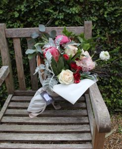 small-dainty-bouquet-thorn-floral-studio-houston