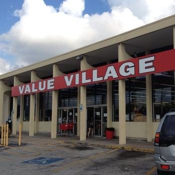 value village pasadena best vintage houston