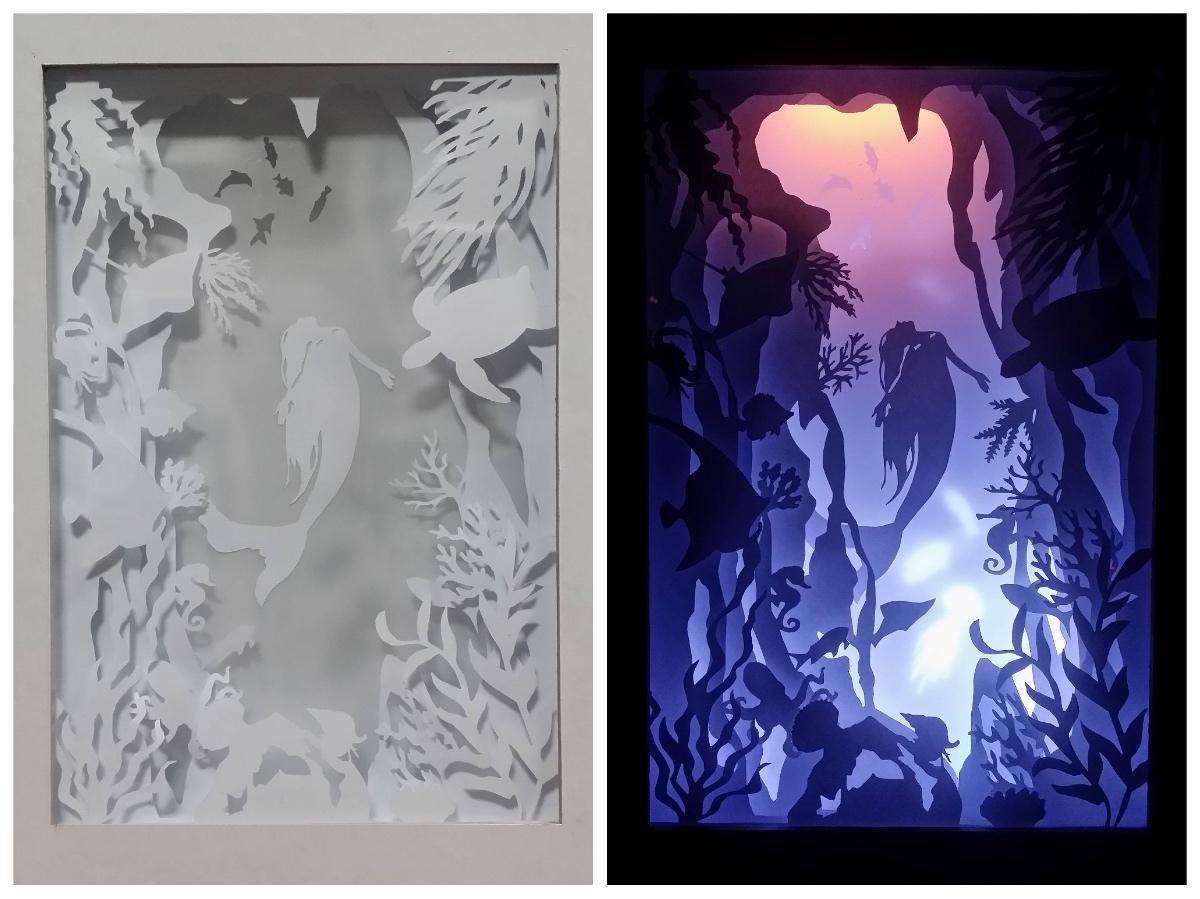 workshop-collage-shadowbox-pop-shop