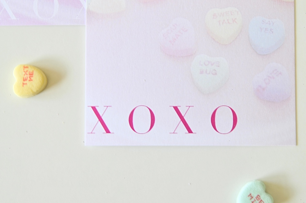 xoxo-conversation-heart-free-printable-pop-shop-america