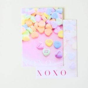 xoxo-conversation-heart-printable-hero-shot_light