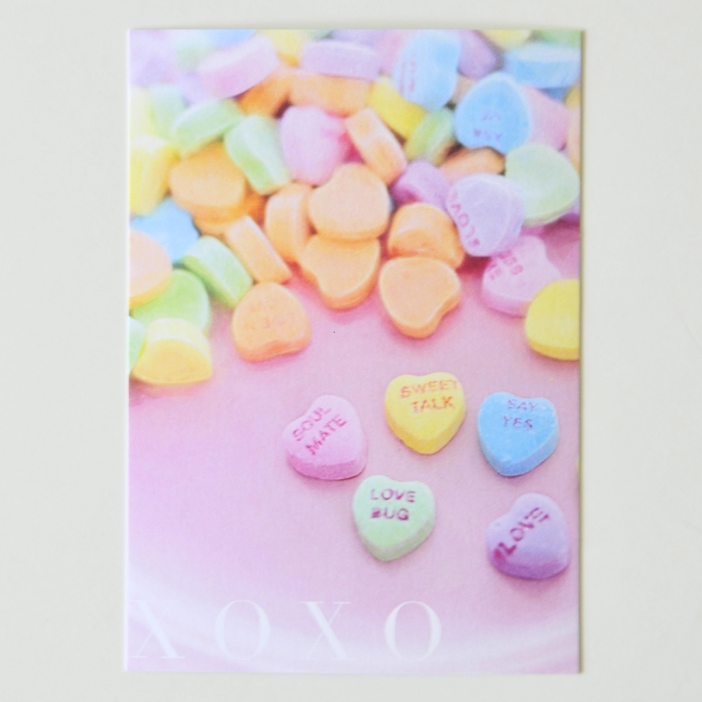 xoxo-valentine-printable-art-dark-pink