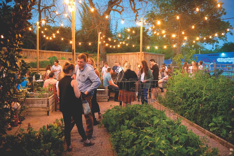 Coltivare-Houston-Gardens