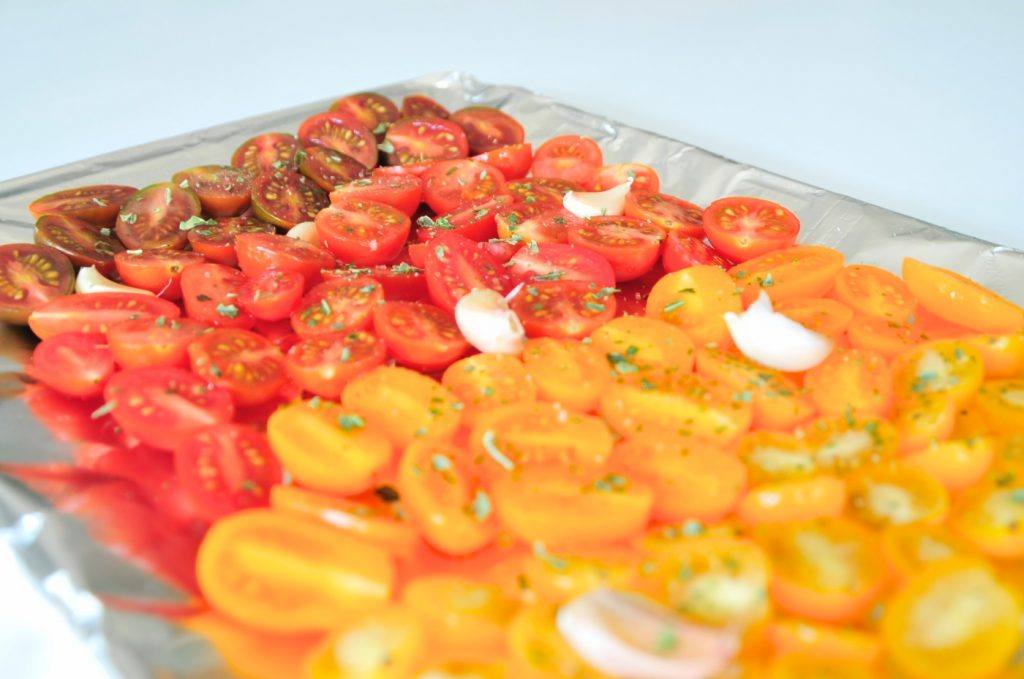 before-roasted-oven-roasted-tomatoes-recipe-pop-shop-america