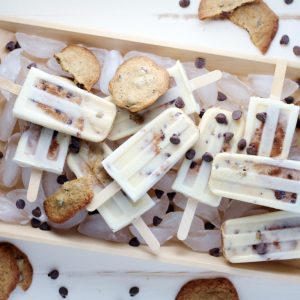 chocolate-chip-cookies-and-cream-ice-pops-recipe-pop-shop-america