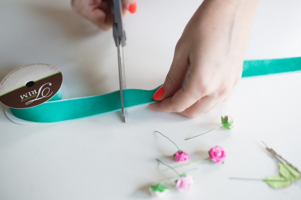 cut-velvet-ribbon-pop-shop-america-diy-blog
