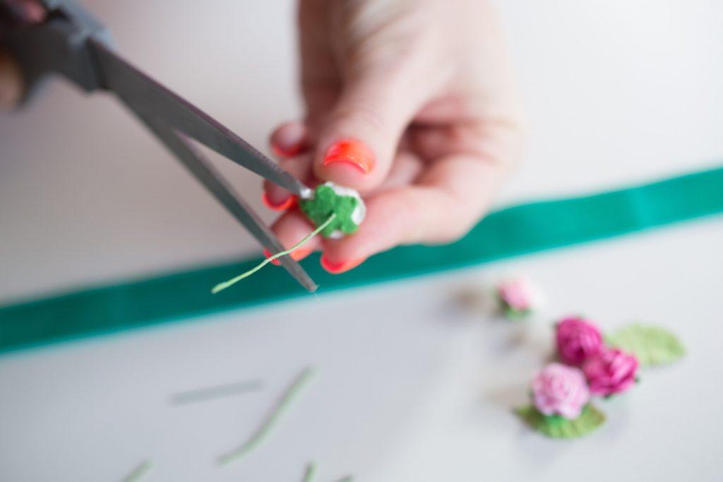 cut-wires-paper-flowers-handmade-corsage-pop-shop